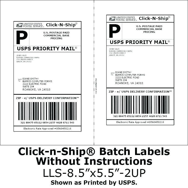 Free Blank Label Templates 30 Per Sheet