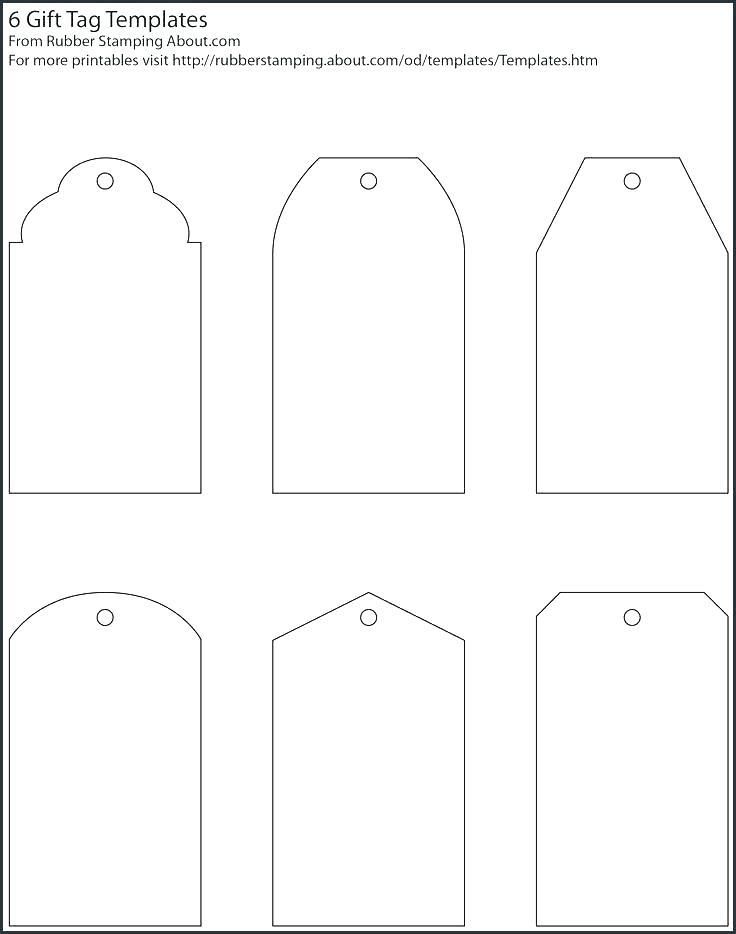 Free Blank Label Templates For Word