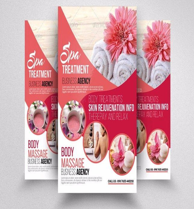 Free Brochure Templates Psd Ai Eps Download