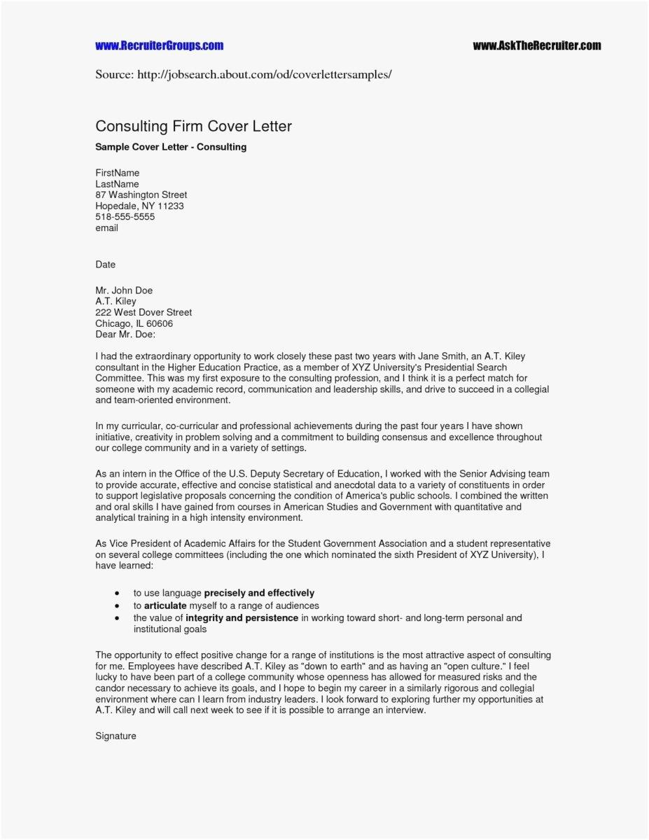Free Building Contractor Contract Template