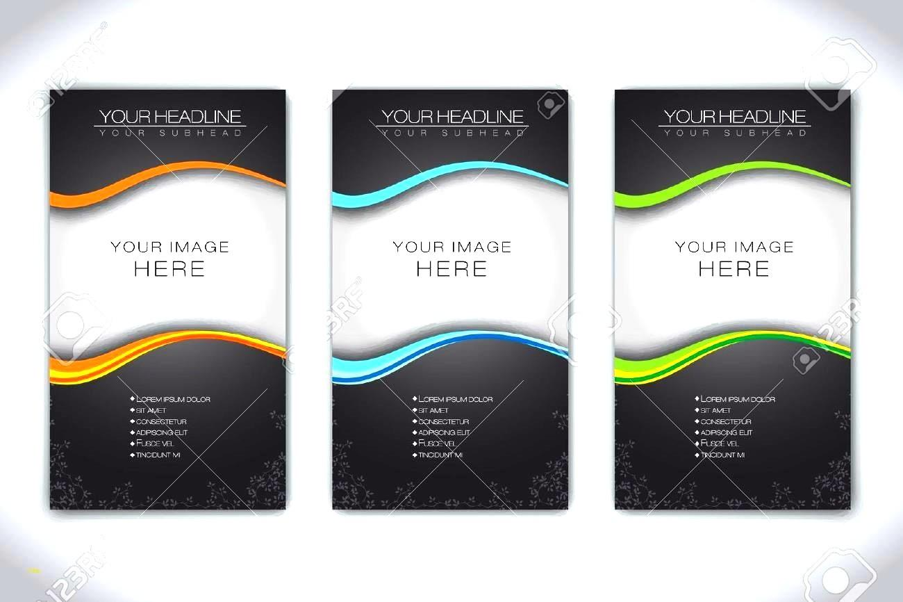 Free Business Flyer Templates Printable