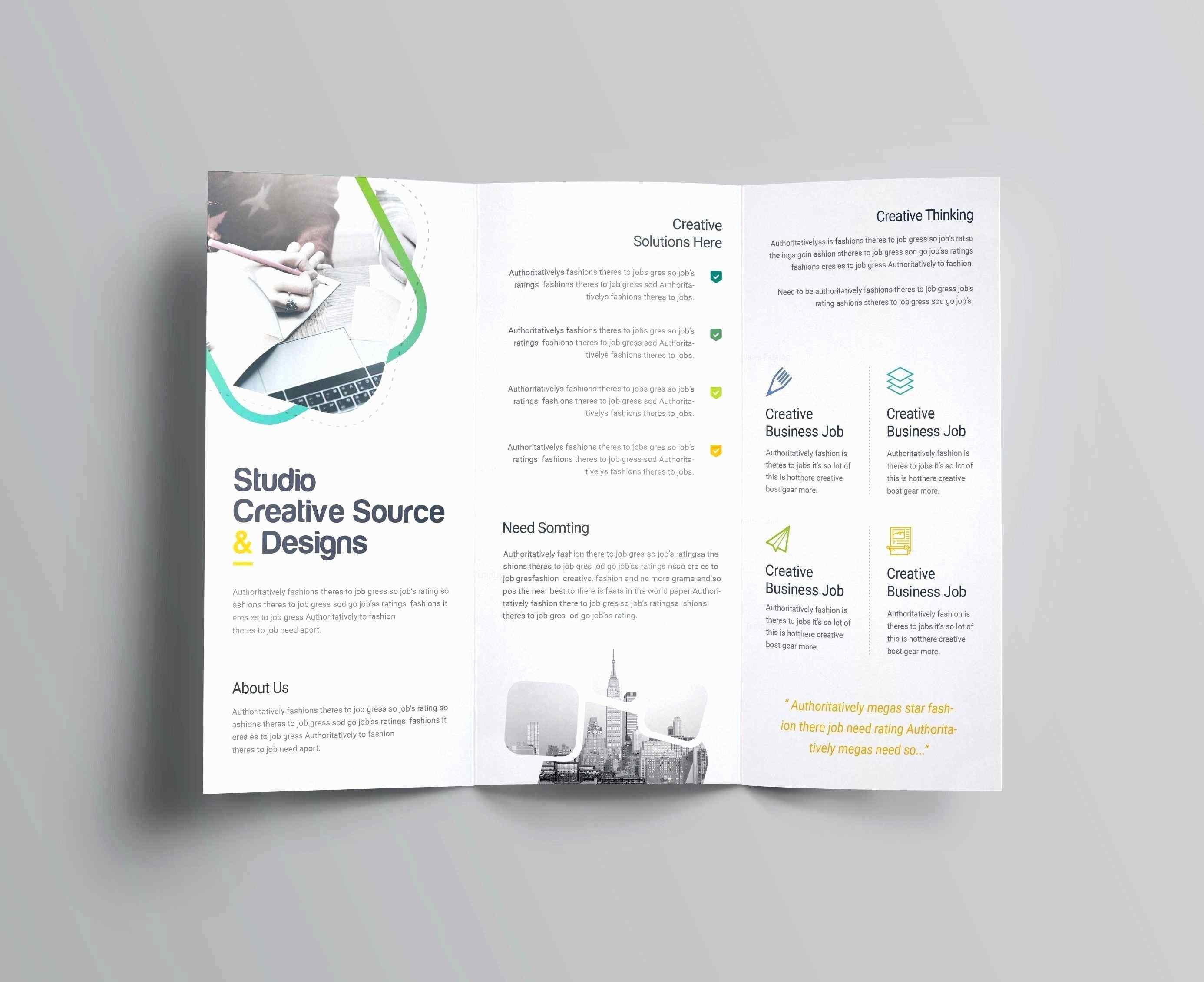 Free Business Invitation Flyer Templates