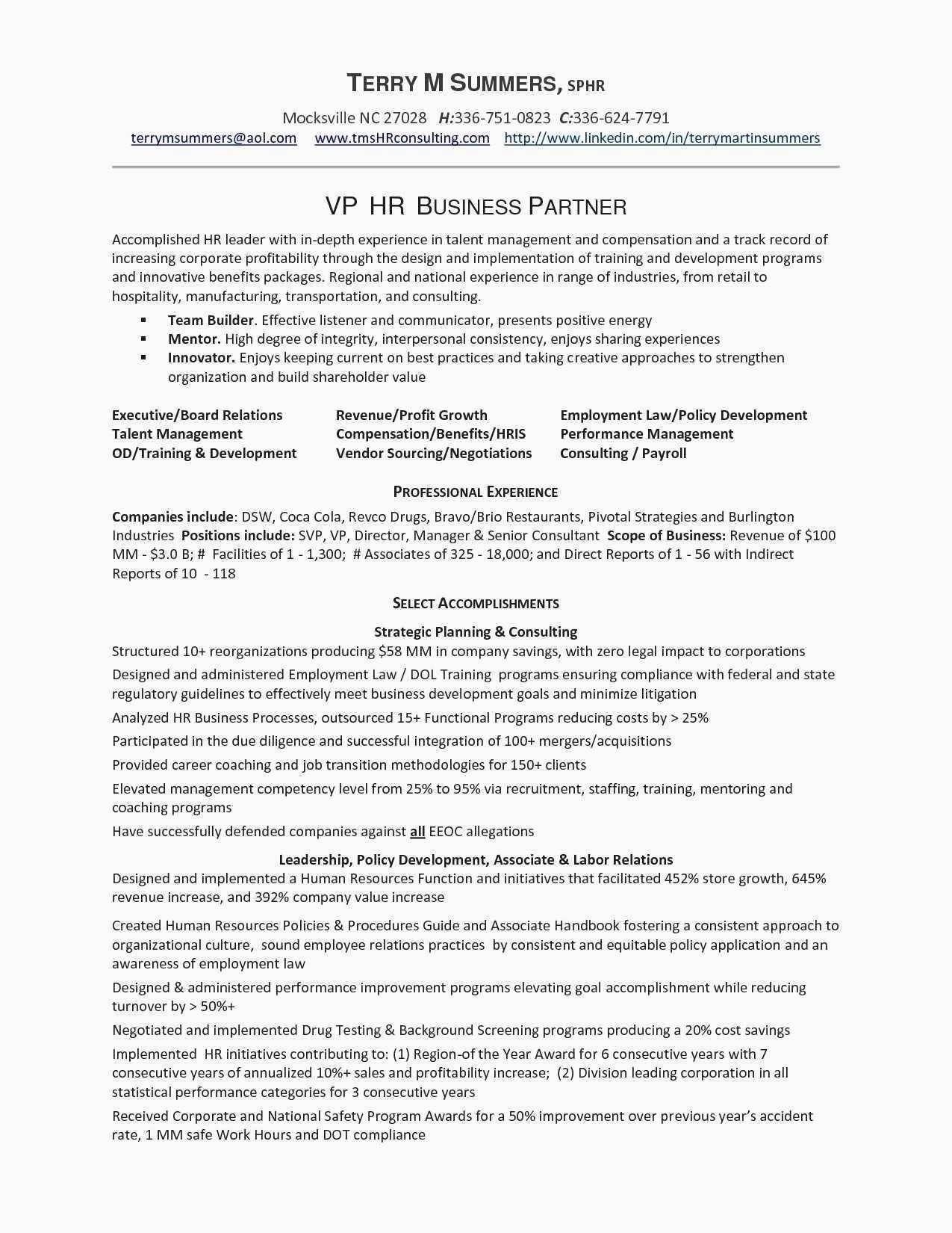 Free Business Partnership Agreement Template Uk