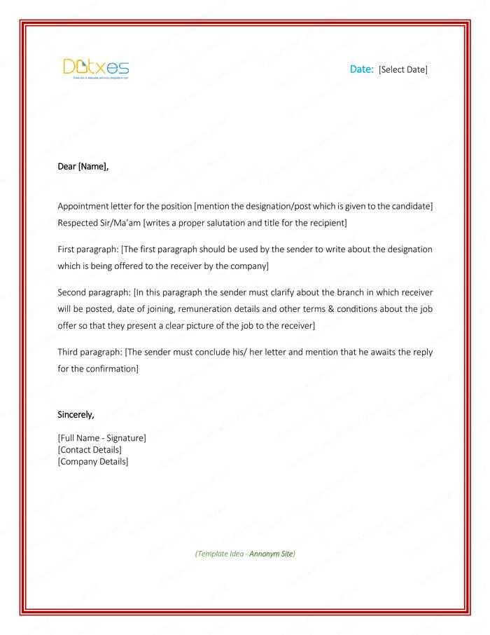 Free Business Proposal Format In Word