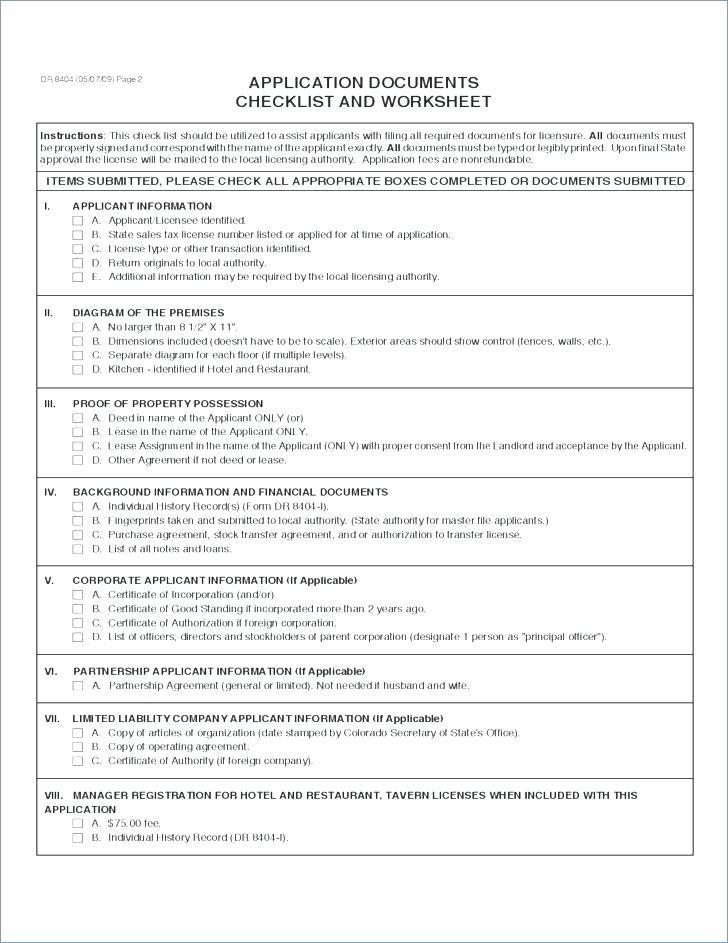 Free California Llc Operating Agreement Template