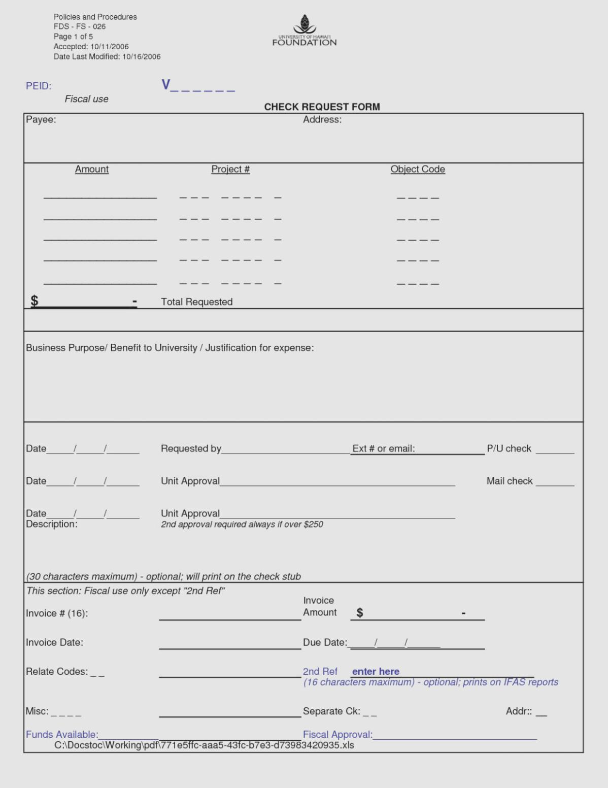 Free Car Sales Invoice Template