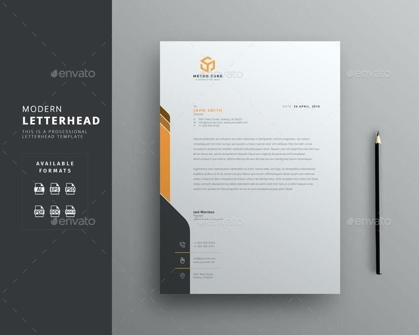 Free Catalogue Templates For Publisher