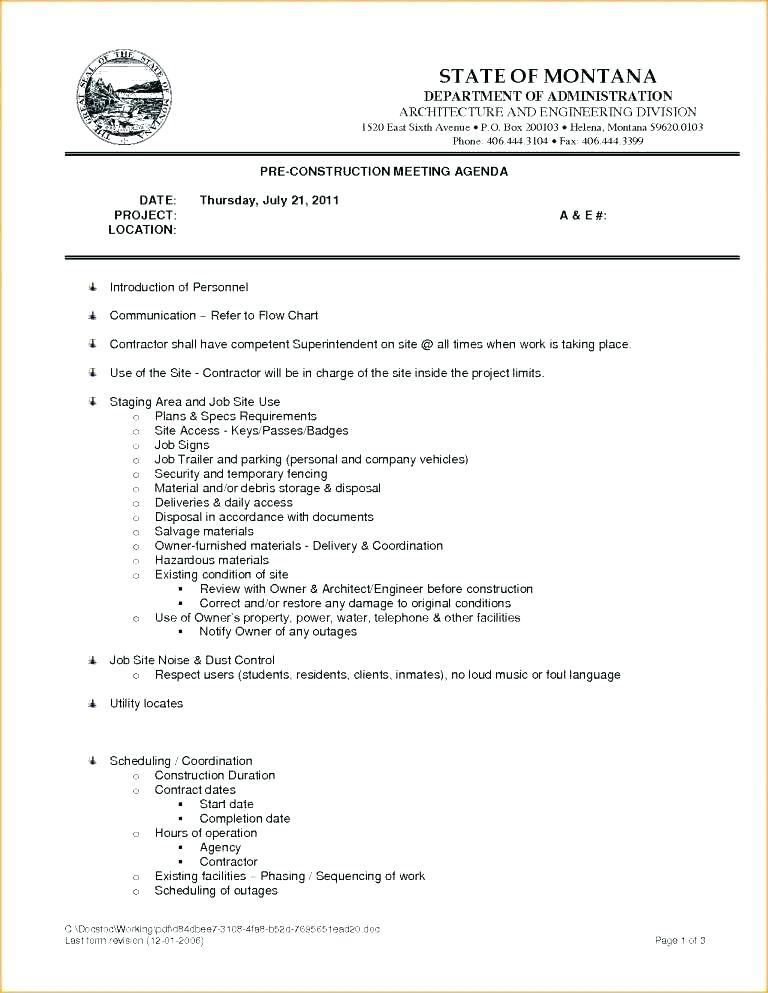Free Commercial Cleaning Proposal Template Download