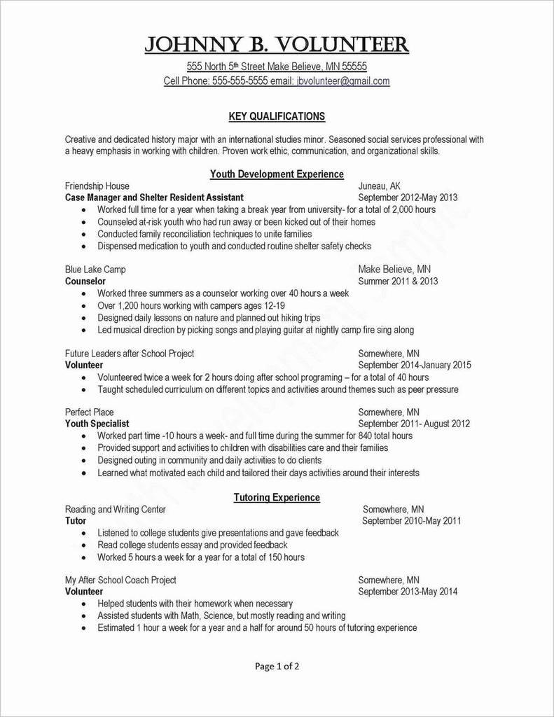 Free Creative Cover Letter Templates Microsoft Word