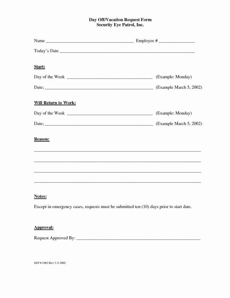 Free Donation Spreadsheet Template