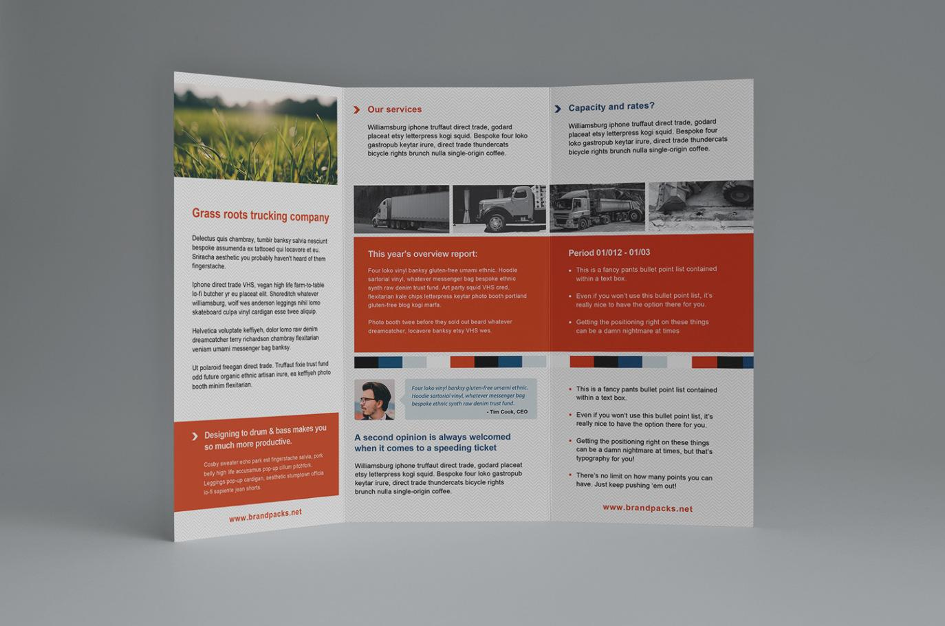 Free Downloadable Flyers Templates