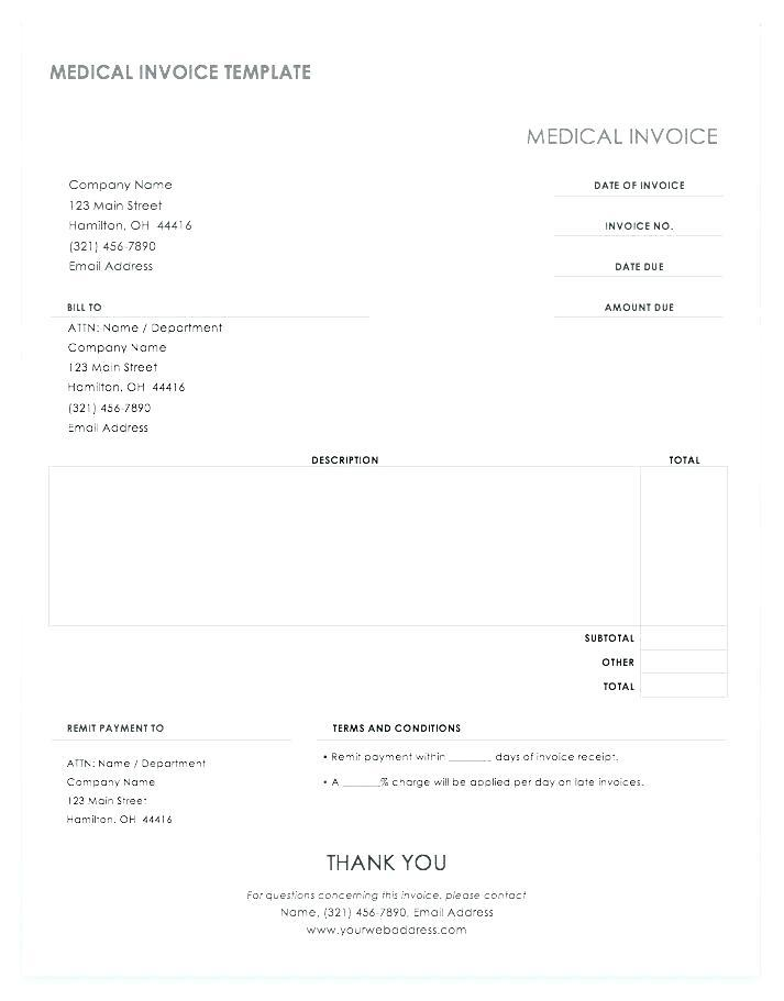 Free Downloadable Sales Receipt Template