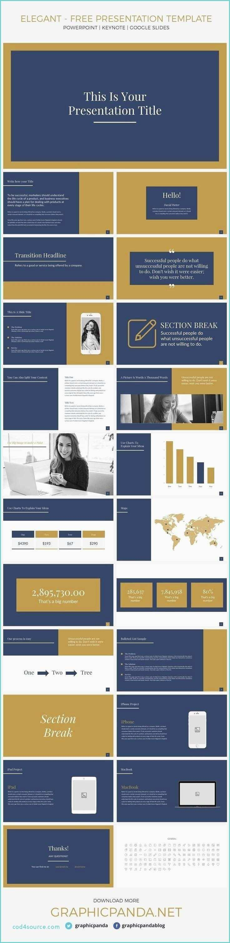 Free Downloadable Tri Fold Brochure Templates For Microsoft Word