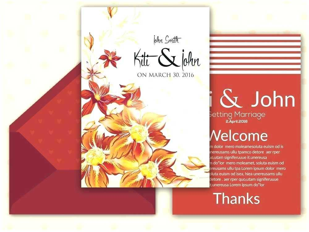 Free Easter Lunch Invitation Template