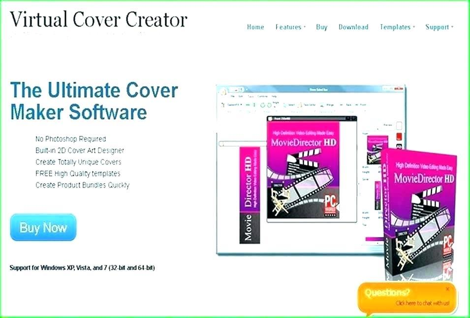 Free Ebook Cover Templates Download