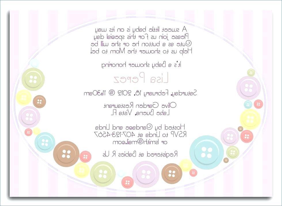 Free Editable Baby Shower Invitation Templates In Marathi