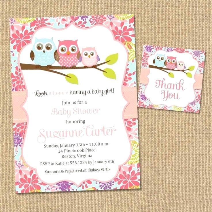 Free Editable Baby Shower Invitation Templates Pdf