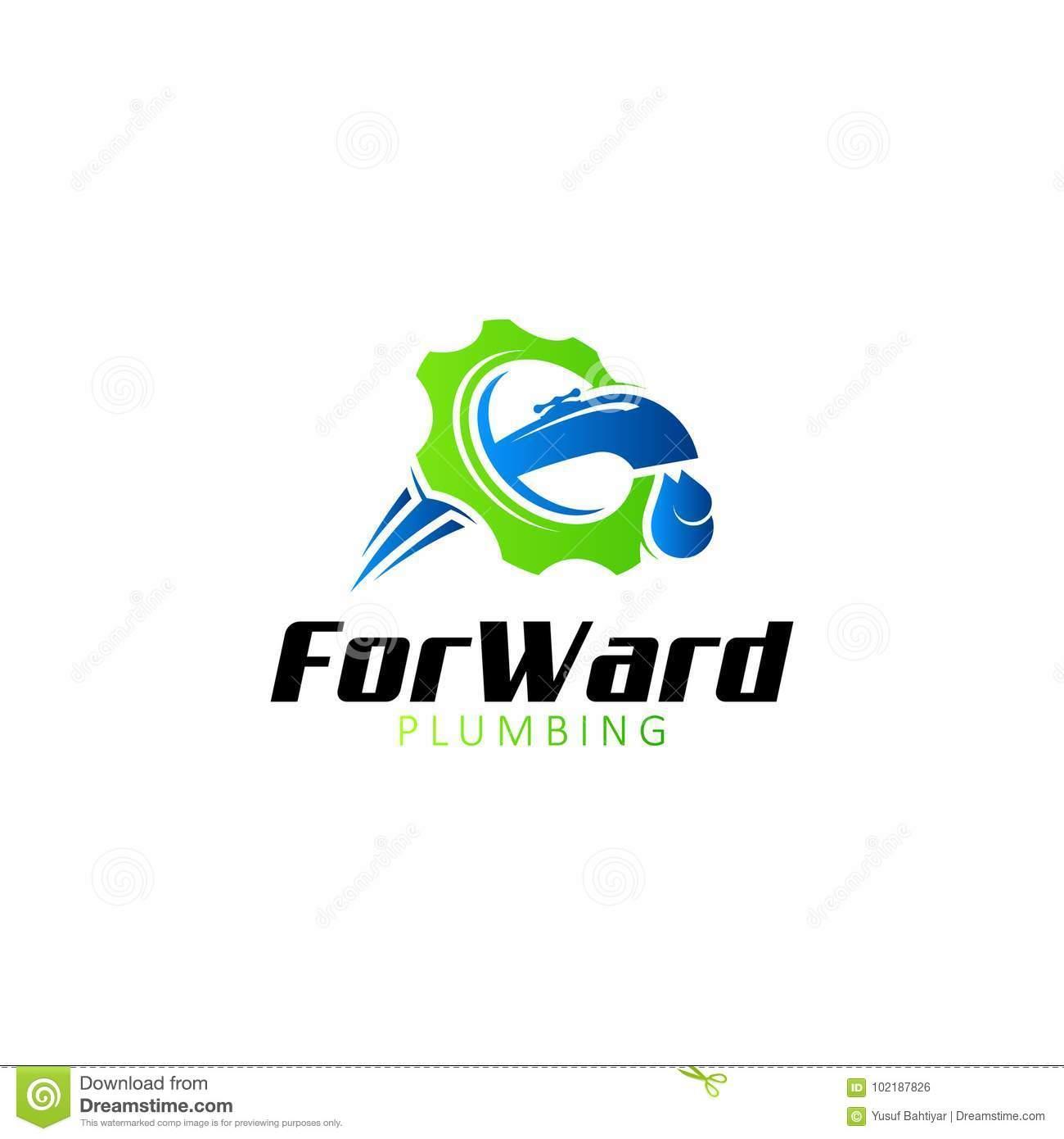 Free Editable Company Logo Templates