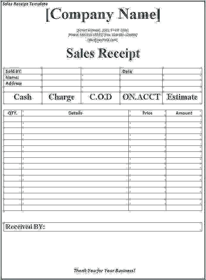 Free Envelope Address Printing Templates