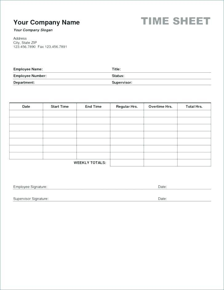Free Handyman Contract Template