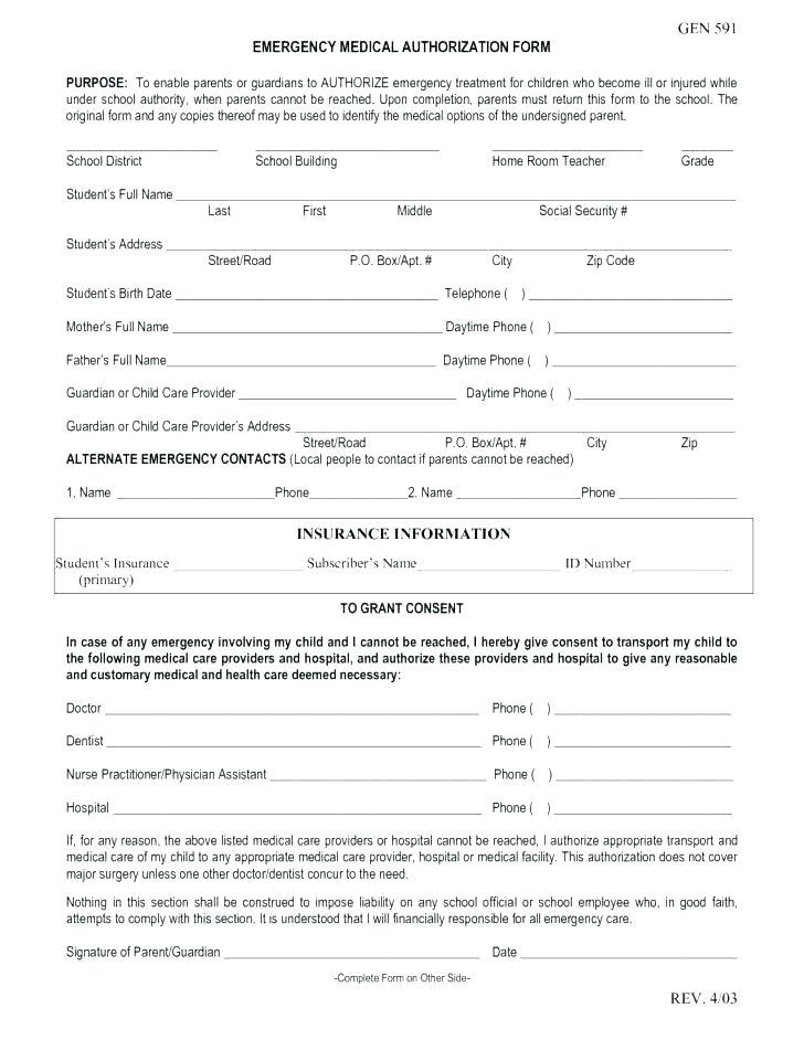 Free Hipaa Risk Assessment Form