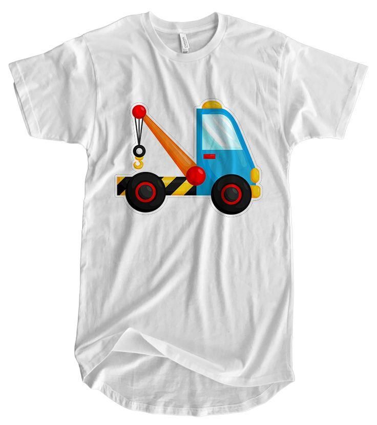 Free Iron On Templates For T Shirts
