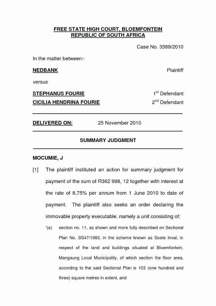 Free Loan Agreement Template Between Family Members