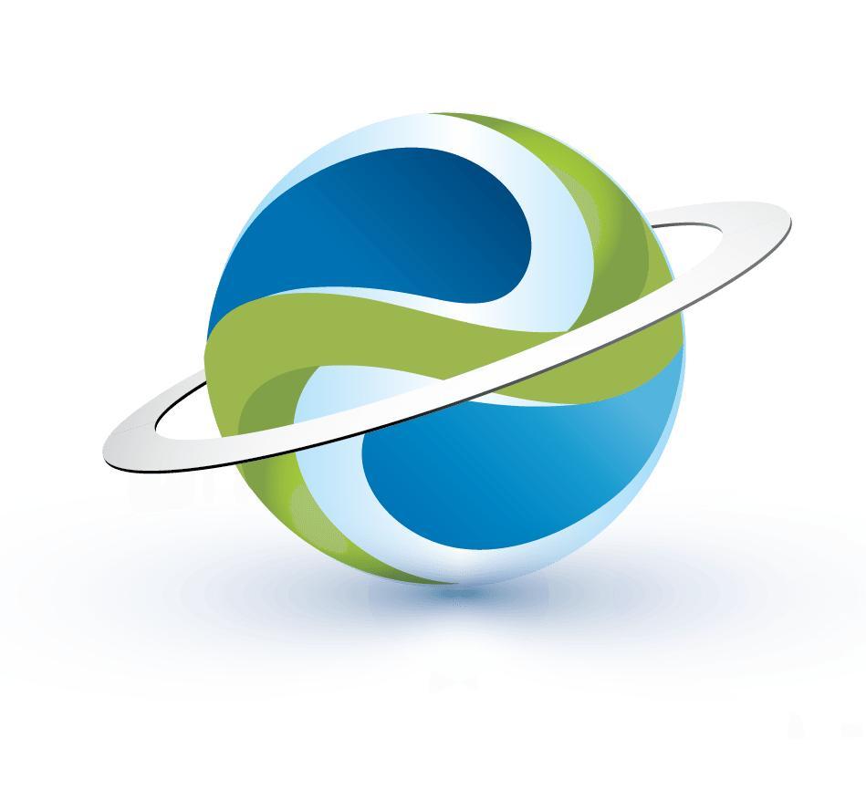 Free Logo Design Templates Australia