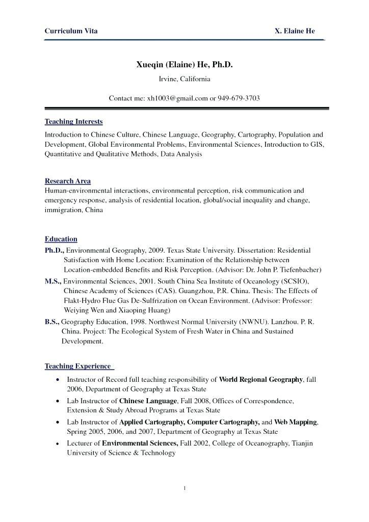 Free Lpn Resume Samples
