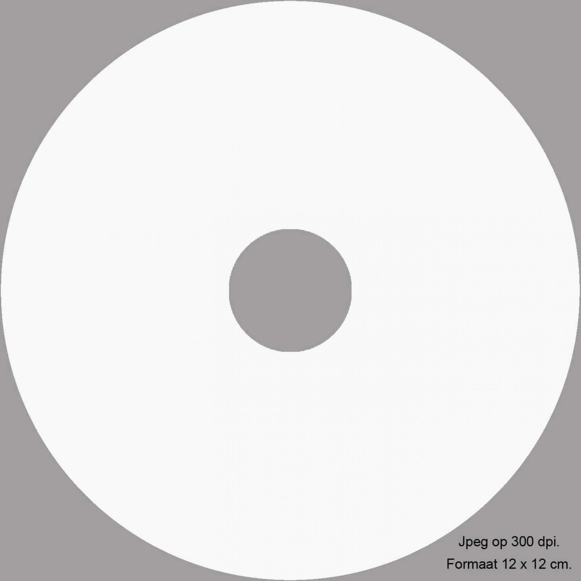 Free Memorex Dvd Label Template