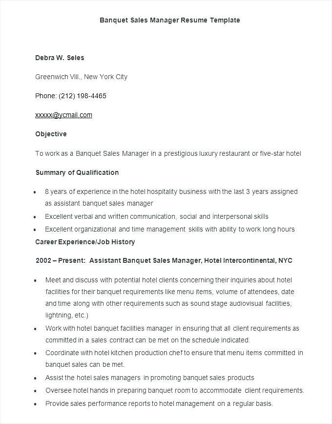 Free Microsoft Office 2010 Resume Templates