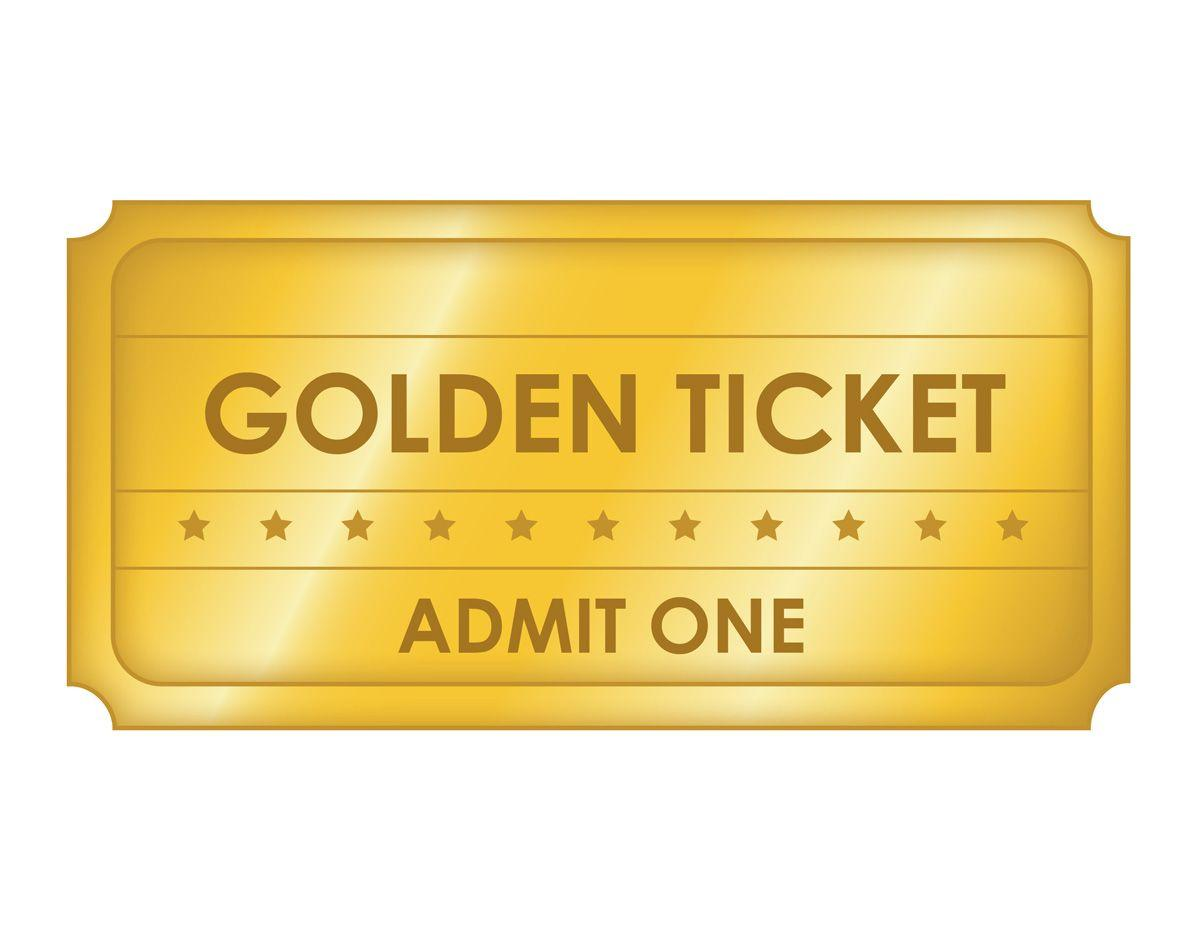 Free Movie Ticket Printable Templates