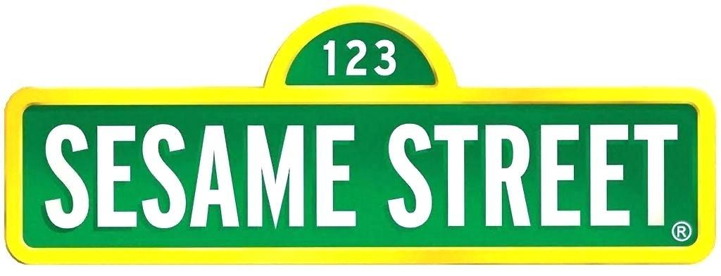 Free New Orleans Street Sign Template