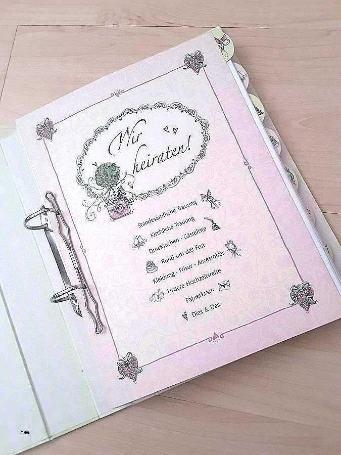 Free Online Wedding Invitation Templates For Word