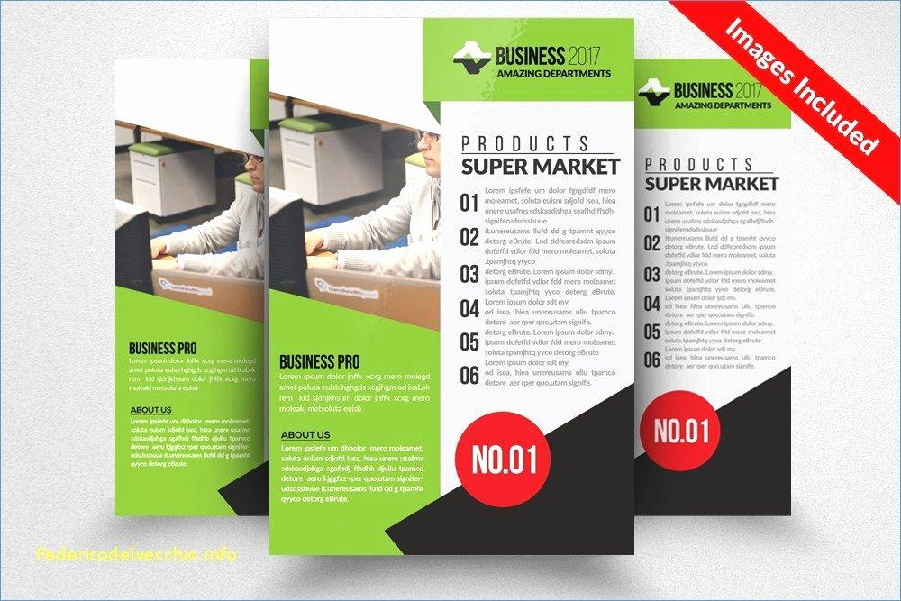 Free Painting Business Flyer Templates