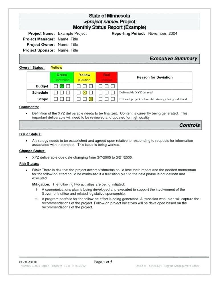 Free Personal Budgets Templates