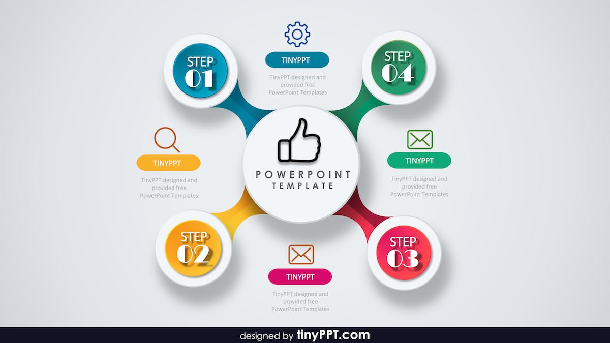 Free Powerpoint Presentation Templates Download