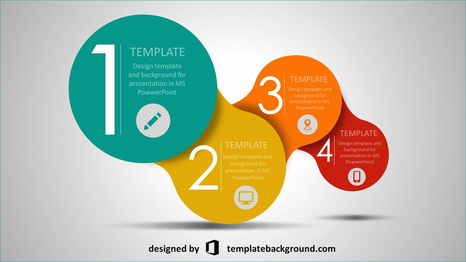 Free Powerpoint Presentation Templates For Tourism
