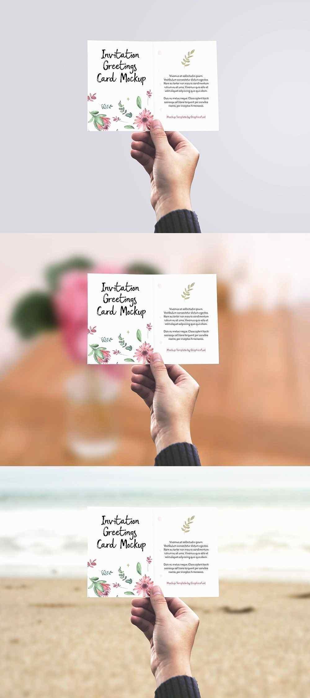Free Printable Bbq Flyer Templates