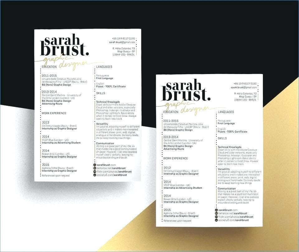 Free Printable Booklet Templates
