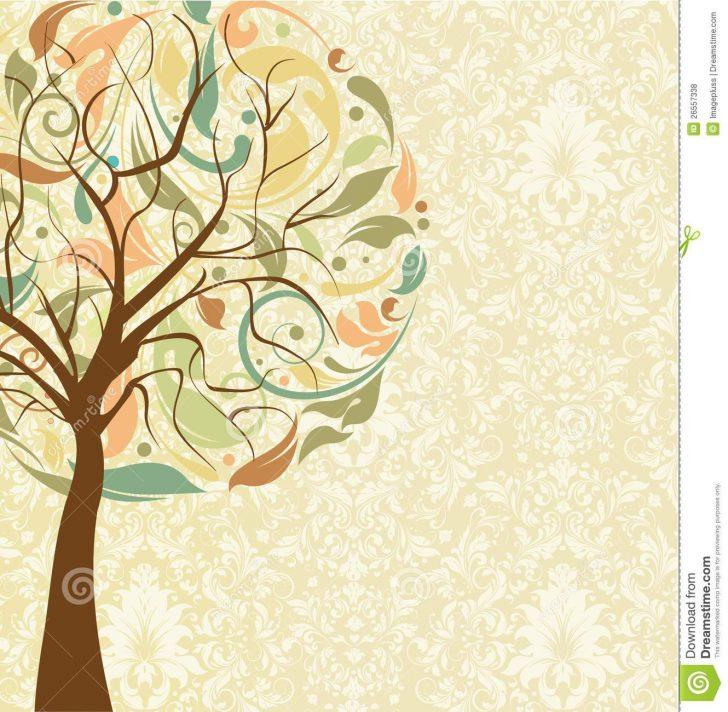 Free Printable Family Reunion Invitation Templates