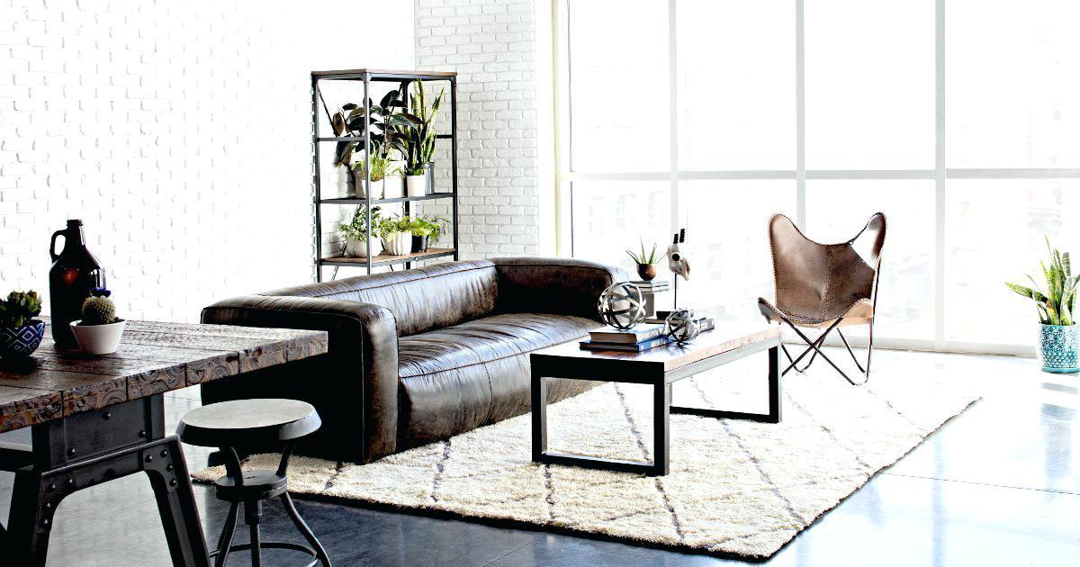 Free Printable Furniture Templates For Interior Design
