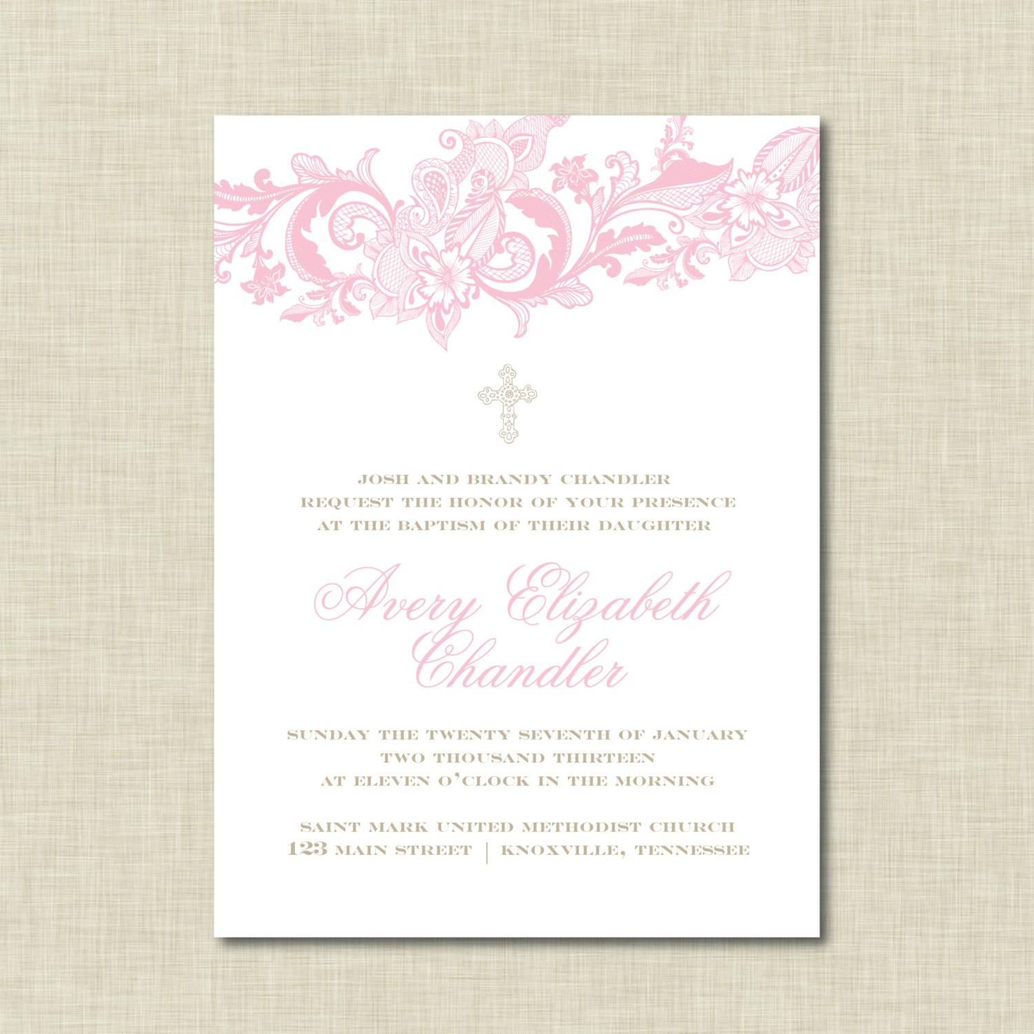 Free Printable Indian Wedding Invitations Templates Downloads