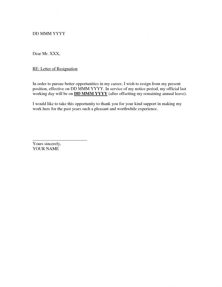 Free Printable Letter Of Reference Template