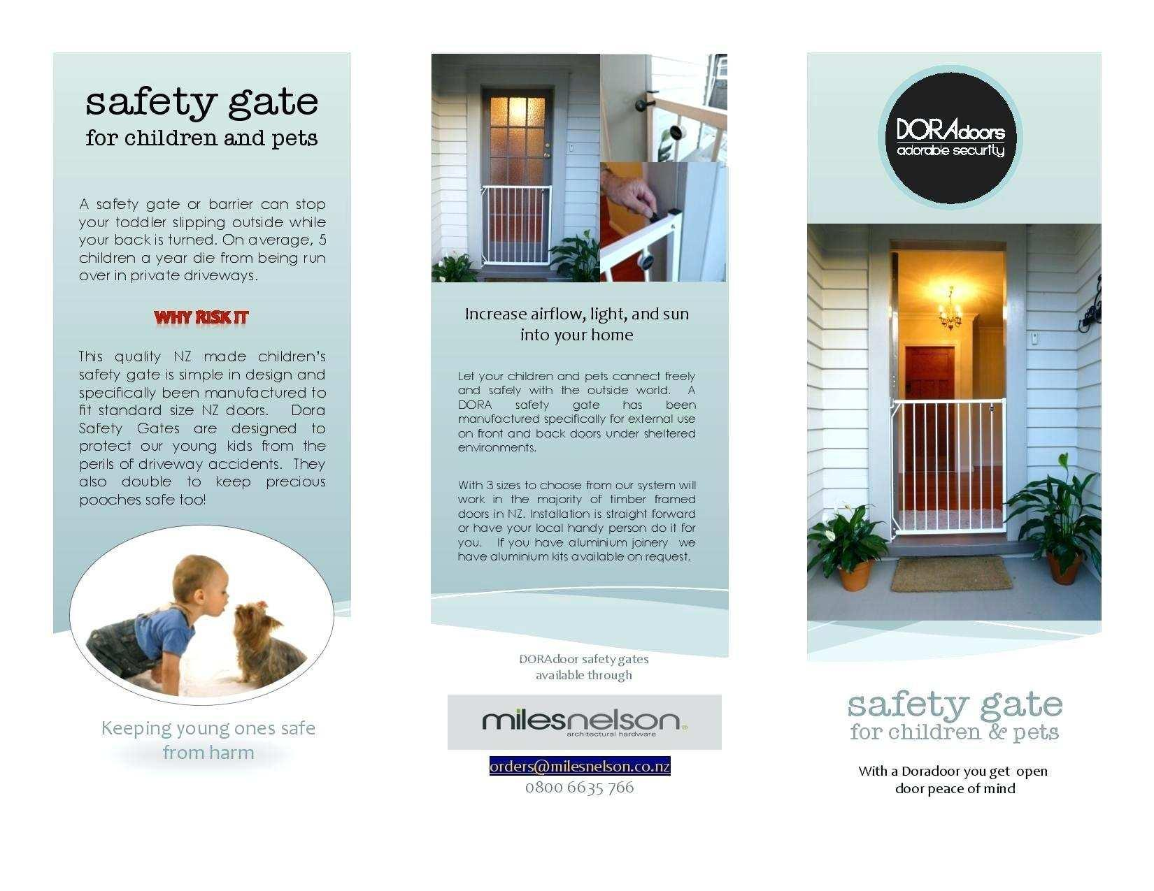 Free Real Estate Flyer Templates Publisher