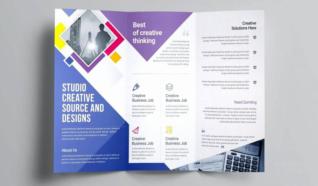 Free Recipe Book Powerpoint Template