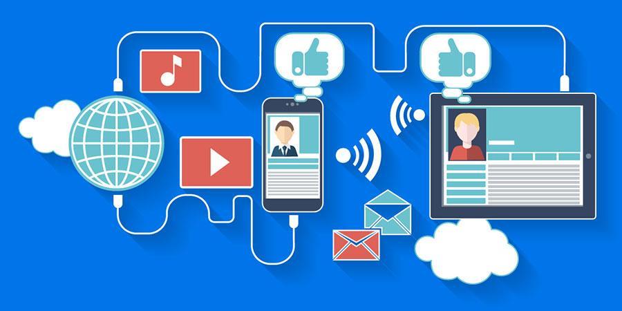 Free Social Media Marketing Proposal Template