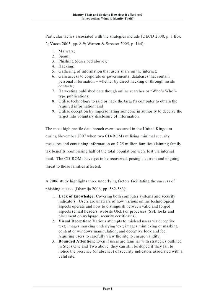 Free Sweat Equity Agreement Template