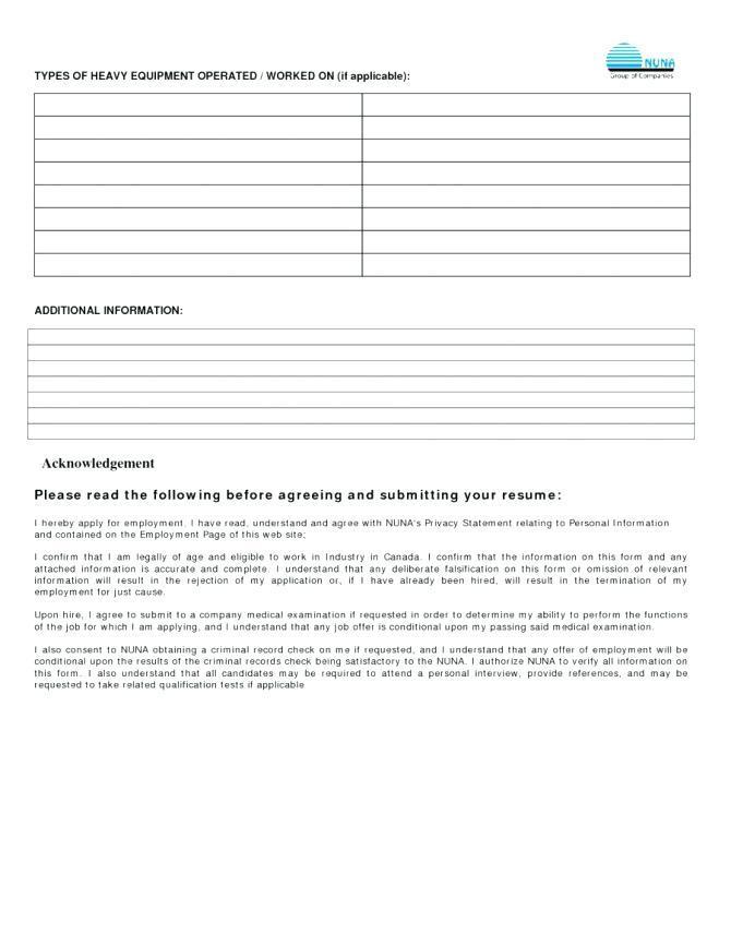 Free Web Design Questionnaire Template