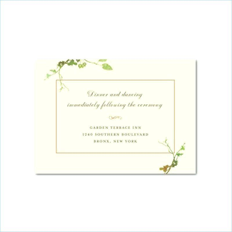 Free Wedding Invitation Templates For Wordpad